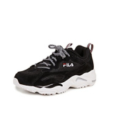 Fila Ray Tracer 運動鞋 $42.5(約295元)