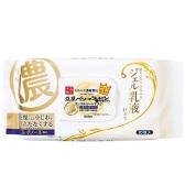 【日亞自營】SANA 豆乳 抽取式保濕面膜 20片裝 日元1019(約66元)+10積分+定期購9折