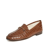 Sam Edelman Loraine 平跟船鞋 $112(約774元)