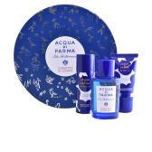 【一套免郵】Acqua Di Parma 帕爾瑪之水3件套 €49.99(約385元)