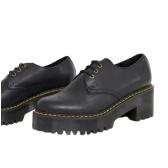 Dr Martens Shriver 松糕牛津鞋 ¥927.92