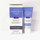 【買3付2】Neutrogena 露得清 A醇修復晚霜 40g $9.66(約67元)