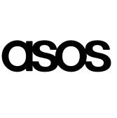 【2019双12】ASOS: 亚太站精选正价商品 7.5折