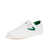 Tretorn Nylite Sneakers 女士小白鞋 $50.63(约354元)