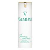 【一件包郵包稅】Valmont法爾曼 清透亮顏修護防曬霜 SPF50 30ml €125.72(約980元)