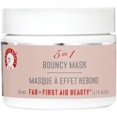 6.5折!First Aid Beauty FAB 5合1速效前男友面膜 50ml ¥187.2