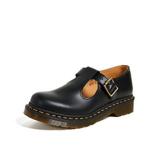 Dr. Martens Polley T Bar 女士皮鞋 $120(约836元)