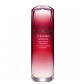 Shiseido 資生堂 紅腰子精華 75ml ¥743.9