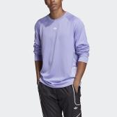 eBay:adidas 阿迪達斯旗艦店 精選男女運動服飾、運動鞋等 滿$50享7折