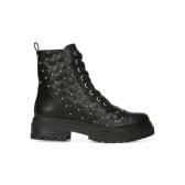 Sam Edelman 铆钉装饰平底短靴马丁靴 $47.99(约334元)