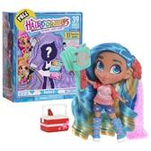 Hairdorables 三代美发娃娃惊喜玩偶盲盒玩具 $12.88(约90元)