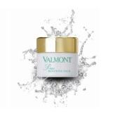 【预售】 Valmont法尔曼 幸福面膜 50ml €153.8(约1,204元)