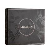 3.7折!Mankind 圣诞礼盒 价值超£370 ¥337.5