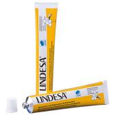 【限时特价】Lindesa 天然蜂蜡护手/护甲霜 50ml €1(约8元)