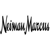 【2019网一】Neiman Marcus:la mer、TF、阿玛尼等美妆大牌 满额最高享价值$750礼卡+满$250送大牌礼包+低至6折折扣区更新