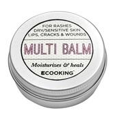 【凑单好物】Ecooking Multi Balm 万用膏 30ml ¥78.4