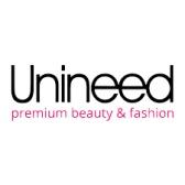 【海淘專享】Unineed 中文站:春節特惠 各路美妝品牌 低至2.9折+額外7.4折