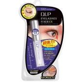 【日亚自营】DUP EX552 超强力假睫毛透明胶水 日元990(约62元)+99积分