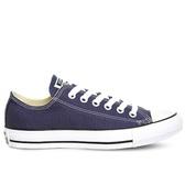 Converse 匡威 All Star 低帮帆布运动鞋 $47(约319元)