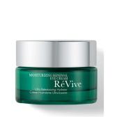 Neiman Marcus:ReVive 光滑再生晚霜等 最高直减$275+品牌满赠