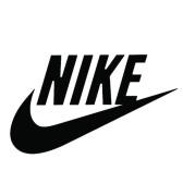 Nike HK:Nike 新年特別版系列 特價商品9折+正價商品8折!
