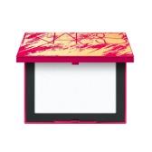 NARS 新年限定裸光蜜粉饼 新版加量 10g $37(约252元)