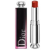 Neiman Marcus :Dior 迪奥 奢华高端彩妆护肤 最高直减$275+品牌满赠