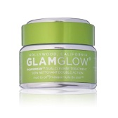 Glam Glow 绿罐清洁发光面膜 50ml $28.22(约195元)