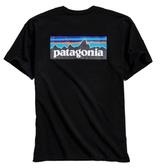 Patagonia P-6 Logo T恤 $885(约7,994元)