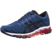 【日亞自營】Asics 亞瑟士 Gel-Quantum 360 緩震跑鞋訓練鞋 9,565日元(約608元)