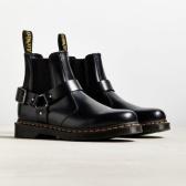 Dr. Martens 马丁博士 Wincox 切尔西靴 $160(约1,103元)