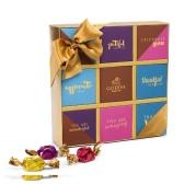 Godiva 歌帝梵 巧克力礼物盒 $19.97(约139元)