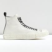Converse 匡威 Chuck 70 High Top Sneaker 高帮运动鞋 $95(约656元)