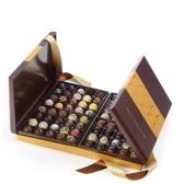 Godiva 歌帝梵 松露巧克力礼盒 80颗 $87.5(约608元)