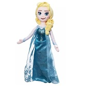 shopDisney 迪士尼美国官网:精选睡衣、毛绒公仔 每件仅$10!