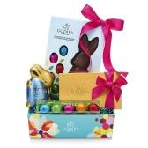 Godiva 歌帝梵美国官网:全场精美巧克力礼盒 满$30送$10优惠券