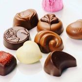 Godiva 歌帝梵美国官网:全场精美巧克力礼盒 第二件半价