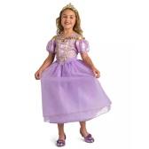 shopDisney 迪士尼美国官网:精选服饰鞋包、玩具家居等周边 加入购物车即享神秘折扣价!