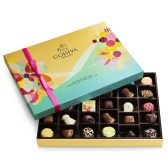 Godiva 歌帝梵美国官网:精选巧克力礼盒、礼篮 低至7折,满$30送$10代金券