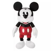 【阶梯折扣】shopDisney 迪士尼美国官网:精选服饰鞋包、玩具家居等周边 最高可享7.5折