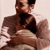 【母亲节特惠】Neiman Marcus:精选 时尚大牌服饰鞋包 无门槛7.5折