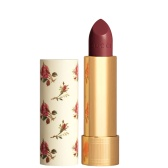 Gucci 古驰 Rouge à Lèvres Voile 口红 Louisa Red $31.5(约221元)