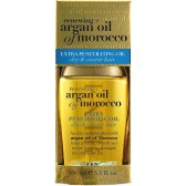 【第2件半价】OGX 摩洛哥坚果护发精油 100ml $4.94(约35元)