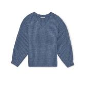 【需凑单】Rebecca Minkoff 瑞贝卡明可弗 Dorit 针织衫 $41.4(约290元)