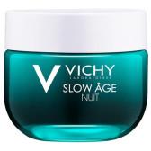 Vichy 薇姿 slow age 抗老氧化夜间修复晚霜 50ml €25.03(约196元)
