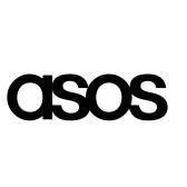 【亚太站直邮中国】ASOS:精选女士服饰鞋履 低至3折