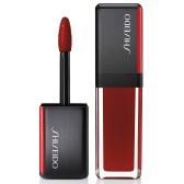 6折!【极速香港仓】Shiseido 资生堂 轻盈光泽水润唇蜜 307 Scarlet Glare £15(约132元)
