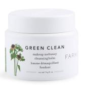 FARMACY 绿色洁净深层清洁膏 100ml ¥188.67