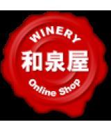 海淘保健品哪个网站好和靠谱,海淘保健品去哪个网站