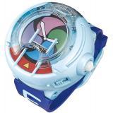 BANDAI 万代 妖怪手表 DX儿童手表玩具